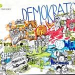 Demokratour_web_CC