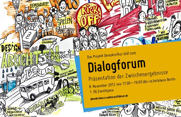 Einladung_Dialogforum_neu