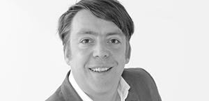 Christian Neuner-Duttenhofer